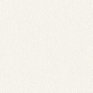 Giấy dán tường ArtBook màu vàng kem