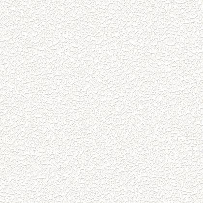 Giấy dán tường artbook trắng trơn có kim tuyến