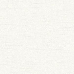 giấy dán tường artbook màu kem có sọc nhỏ chạy ngang