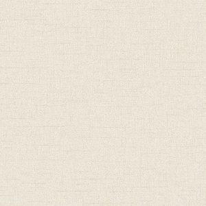 Giấy dán tường artbook màu kem vàng nhẹ