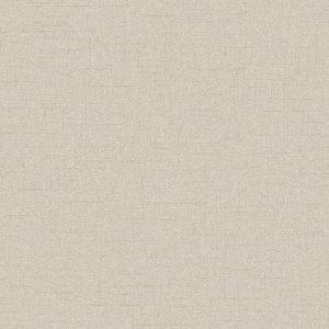Giấy dán tường artbook màu kem vàng sẫm