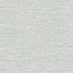 Giấy dán tường artbook màu xám họa tiết sóng mũi tên