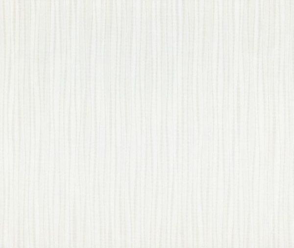 Giấy dán tường mono sọc màu nhuyễn