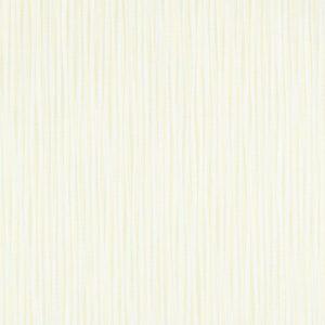 Giấy dán tường mono màu vàng chanh sọc sóng