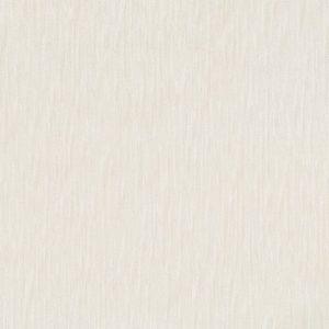 Giấy dán tường mono màu xám có sọc