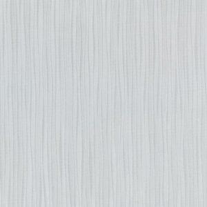 Giấy dán tường mono màu xám sọc sóng nhuyễn