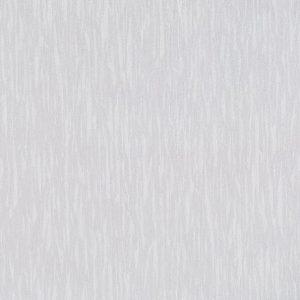 Giấy dán tường mono màu xám đậm có sọc trắng